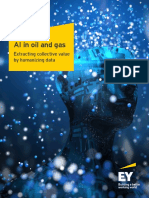 EY-AI-in-oil-and-gas.pdf