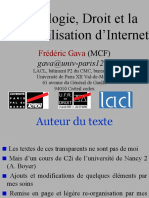 cours_deontologie