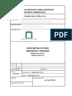 NAVE-ES-M-1.02-R2.docx