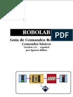 guia-robolab-castellano