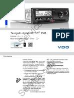 Tacografo DTCO 1381 PT.pdf