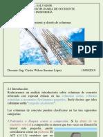Unidad ii_Comportamiento y diseño de columnas 03