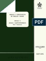 modulo04_aguas_subterraneas.pdf