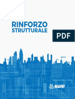 manuale-frp-201810