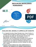 analisis_modelo_curricular_vigente.ppt