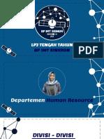 LPJ TT BP IMT SINKRON.pdf