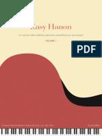 kupdf.net_easy-piano-method-easy-hanon-vol1.pdf