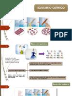 Introducción equilibrio químico.pptx
