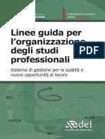Linee_guida_studi_professionali_cb435