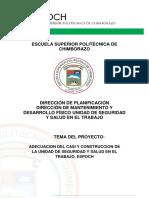 FRN - IMPLEMENTACIÓN DE EQUIPAMIENTO FRN 2020 - 2021.docx-convertido - copia