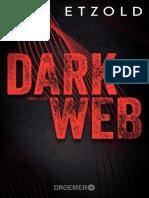 Dark Web.epub