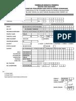 formulir biodata PESERTA DEVV.pdf