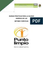 MANUAL PUNTO LIMPIO 0711.pdf