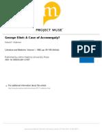 patobiografia-george elliot, acromegalia.pdf