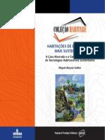 Habitações de Baixo Custo_capas.pdf