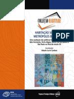 Habitação Social nas Metrópoles Brasileiras_livro_completo (1).pdf