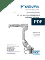 DX200 6-17-14.pdf