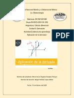 María de los Angeles_Grajales Pereyra_Grupo BI-BCDI-2001-B1-002_EvidenciaAprendizajeU3
