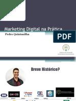 Palestra-Marketing-Digital-na-Prática