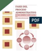 Fases_del_proceso_administrativo.pdf