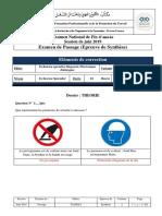 Moto Auxiliaire R/éservoir Carburant Essence Outil pour M/écanique Atelier /& Bricolage Alimentation Carburant id/éal pour Carburateur /Équilibrage Entretien//Tuning