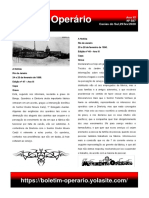 Boletim Operário 587