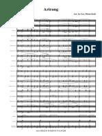 Arirang.pdf