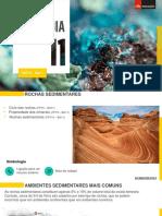 Rochas_sedimentares .pptx