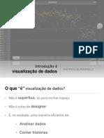 Visualização-de-Dados-SP-18-Fev