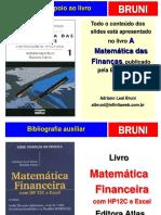 matfinancas_v2.ppt
