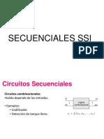 9 SECUENCIALES SSI.pdf