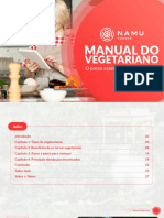 1581702445Novo_-_Manual_do_vegetariano_-_O_passo_a_passo_para_se_tornar_um