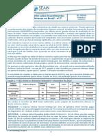 boletim-de-investimentos-chineses-no-brasil-7deg-bimestre-setembro-dezembro-2018.pdf