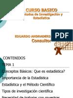 ppt estadistica1.pptx