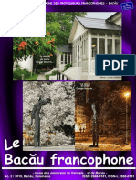 Le Bacau francophone no. 2 - 2019 articol.pdf