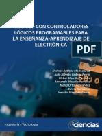Módulo-controladores-lógicos[1].pdf
