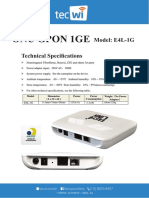 DATASHEET_Onu-Gpon-E4l-1G