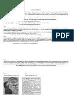 La lluita pel sufragi femení_document i graella.pdf