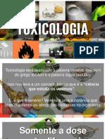 Química Forense - slide 7 - toxicologia forense.pptx