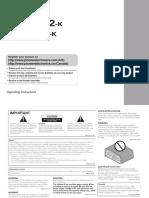 vsx822k.pdf