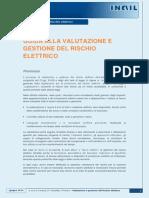 Guida_Valutazione_Rischio_Elettrico.pdf