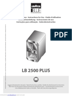 lb_2500_plus