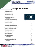 Catalogo-cintas-2014-v4