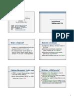DB1.pdf