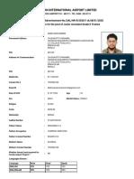 CIAL - APPLICATION FORM.aju