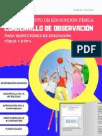 CUADERNILLO DE OBSERVACIÒN.pdf