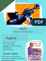 jazzpowerpoint-130208105523-phpapp02