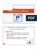 11_Auditorias_de_Software_2016.pdf