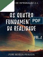 2 Os Quatro Fundamentos da Rrealidade-1