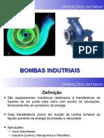 OPUNI-bombas.pdf